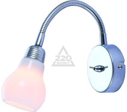 Бра ARTE LAMP A5271AP-1CC