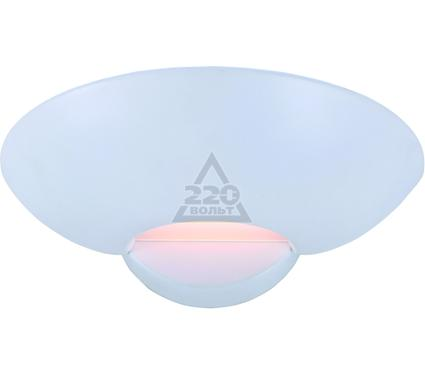 Бра ARTE LAMP A7118AP-1WH