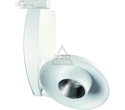 Трек система ARTE LAMP A4235PL-1WH