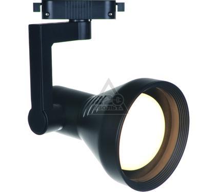 Трек система ARTE LAMP A5109PL-1BK