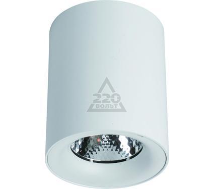 Светильник встраиваемый ARTE LAMP A5112PL-1WH