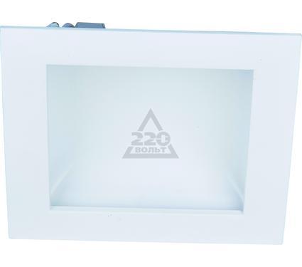 Светильник встраиваемый ARTE LAMP A7412PL-1WH