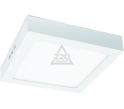 Светильник встраиваемый ARTE LAMP A3612PL-1WH
