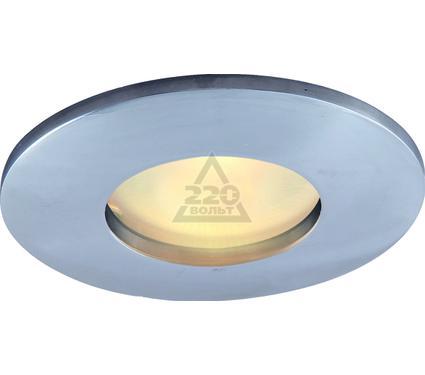 Светильник встраиваемый ARTE LAMP A5440PL-1CC