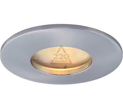 Светильник встраиваемый ARTE LAMP A5440PL-1SS