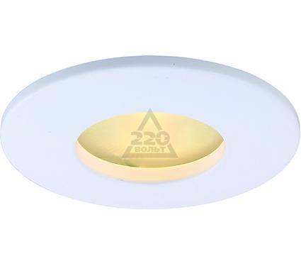 Светильник встраиваемый ARTE LAMP A5440PL-1WH