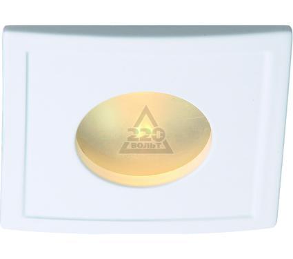 Светильник встраиваемый ARTE LAMP A5444PL-1WH