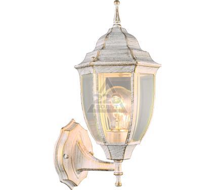 Светильник уличный ARTE LAMP A3151AL-1WG