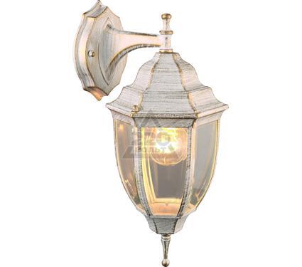 Светильник уличный ARTE LAMP A3152AL-1WG