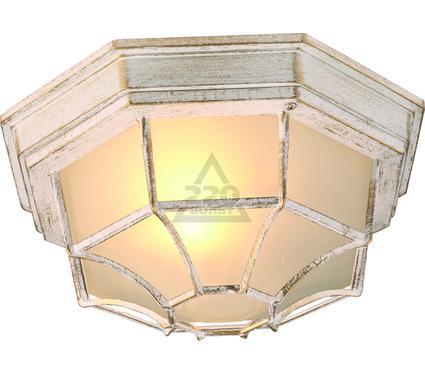 Светильник уличный ARTE LAMP A3121PF-1WG
