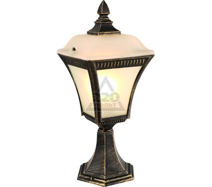 Светильник уличный ARTE LAMP A3161FN-1BN