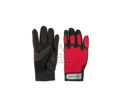 Перчатки KWB 9339-40