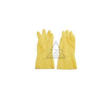 Перчатки KWB 9336-20