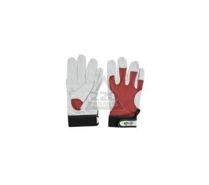 Перчатки KWB 9372-40