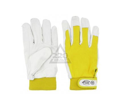 Перчатки KWB 9304-10