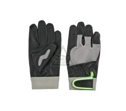 Перчатки KWB 9373-30