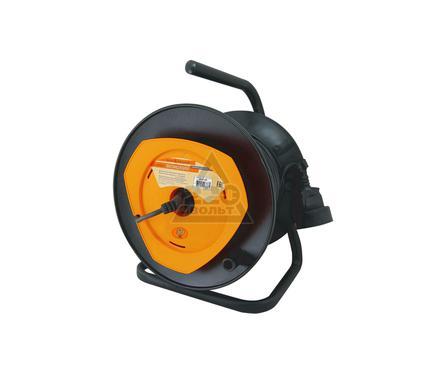 Удлинитель ТДМ SQ1307-0404