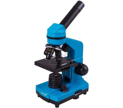Микроскоп LEVENHUK 69037 Rainbow