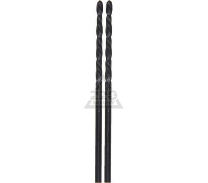 Сверло по металлу URAGAN 901-11431-036-1.1-K2
