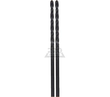 Сверло по металлу URAGAN 901-11431-040-1.4-K2