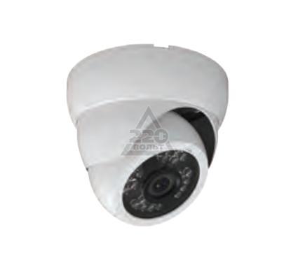 Камера видеонаблюдения NN ink. 45-0131