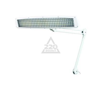 Лампа настольная REXANT 31-0404