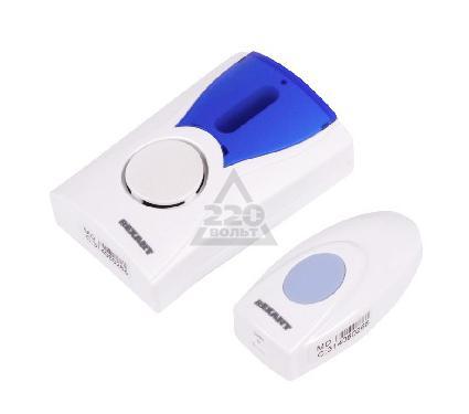 Звонок REXANT 73-0030 RX-3