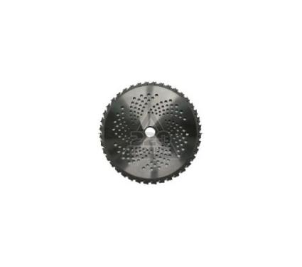 Режущая головка для кос CHAMPION C5152