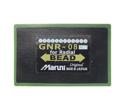 Заплатка MARUNI GNR-08