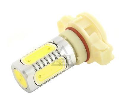 Лампа светодиодная SKYWAY SH16-4+1х1.5W