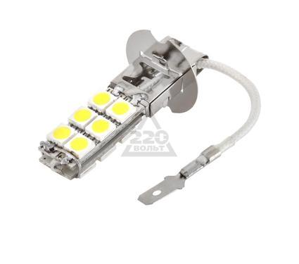 Лампа светодиодная SKYWAY SH3-12SMD-5050 W