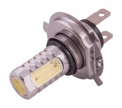 Лампа светодиодная SKYWAY SH4-4SMD-1.5W/SMD