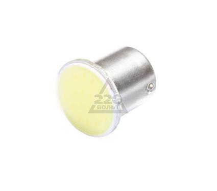 Лампа светодиодная SKYWAY S1156COB W