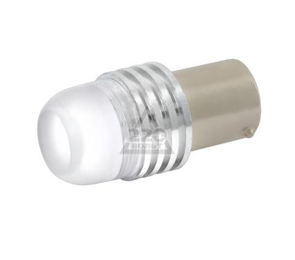 Лампа светодиодная SKYWAY S1156 HP (R)
