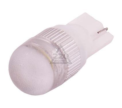Лампа светодиодная SKYWAY ST10-0.5W-A