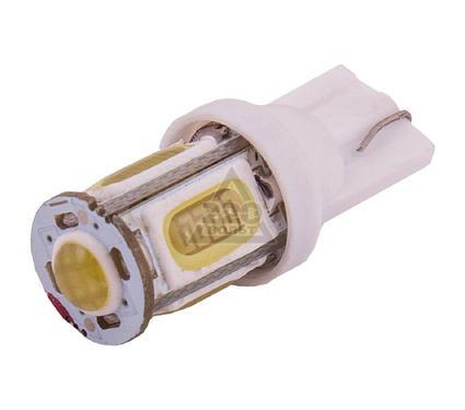 Лампа светодиодная SKYWAY ST10-5COB