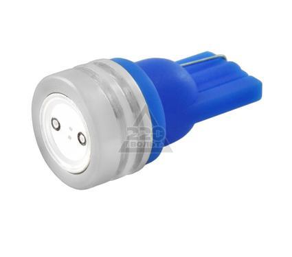 Лампа светодиодная SKYWAY ST10HP-1B