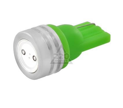 Лампа светодиодная SKYWAY ST10HP-1W(G)