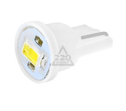 Лампа светодиодная SKYWAY ST10-1SMD-5630 W