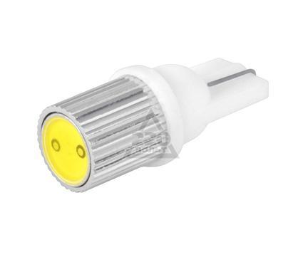 Лампа светодиодная SKYWAY ST10-1SMD-1W W