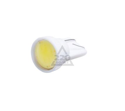 Лампа светодиодная SKYWAY ST10-COB-6 кристаллов 12V W