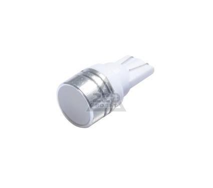 Лампа светодиодная SKYWAY ST10-HP-0.3W 12V W