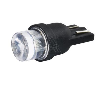 Лампа светодиодная SKYWAY ST10-1led (вогнутая) 7С (T10-1LED MC(7C)