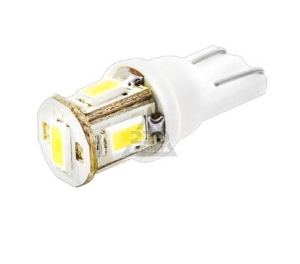 Лампа светодиодная SKYWAY ST10-30SMD-3014
