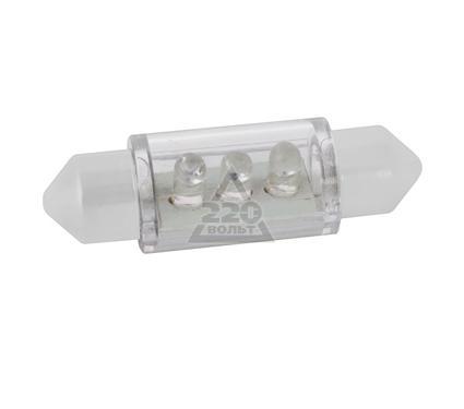 Лампа светодиодная SKYWAY SJTG-0306-36MM B