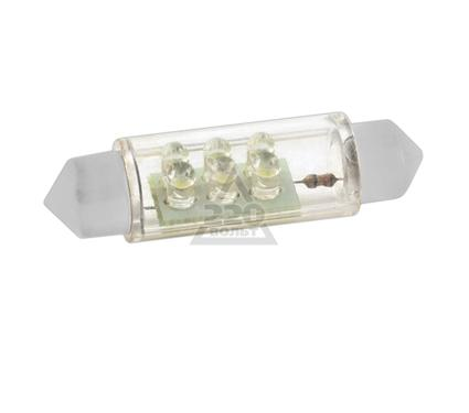 Лампа светодиодная SKYWAY SJTG-0606-39мм W/SJTG-0606