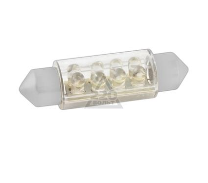 Лампа светодиодная SKYWAY SJTG-0806-39MM/SJTG-0806