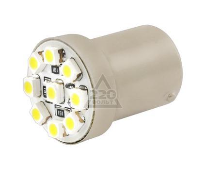 Лампа светодиодная SKYWAY ST18-9SMD/SG18-9SMD-3528 W