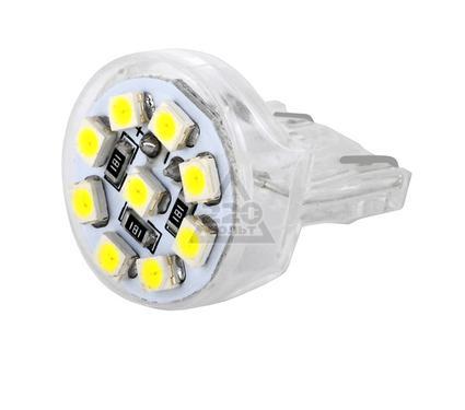 Лампа светодиодная SKYWAY S7443-9SMD-3528 W