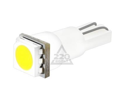 Лампа светодиодная SKYWAY ST5-1SMD-5050/T5-1LED 5050